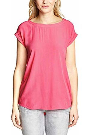Street one Women's 341411 Blouse