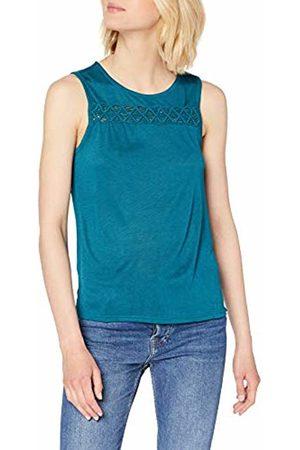 Springfield Women's 4.pc.top Crochet T-Shirt