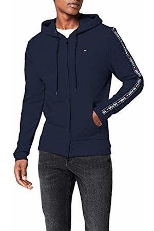 Tommy Hilfiger Men's Hoody Ls Hwk Sweatshirt