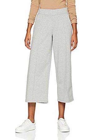 Ichi Women's Kate Wide PA Trousers