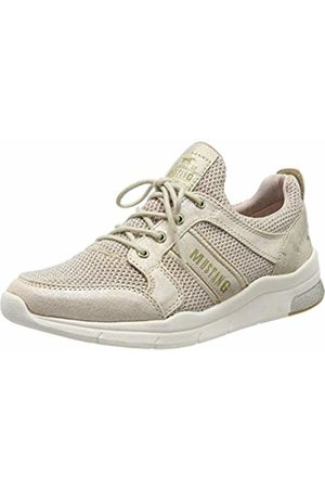 Mustang Women's 1305-301-555 Trainers