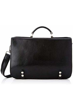 Chicca Tuttoa Women's CBC18254GF22 Top-Handle Bag