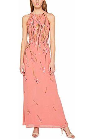 Esprit Collection Women's 049EO1E014 Dress
