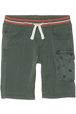 s.Oliver Boys' 63.904.74.5939 Trousers