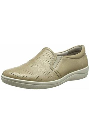 550312ac Wide width Shoes for Women, compare prices and buy online