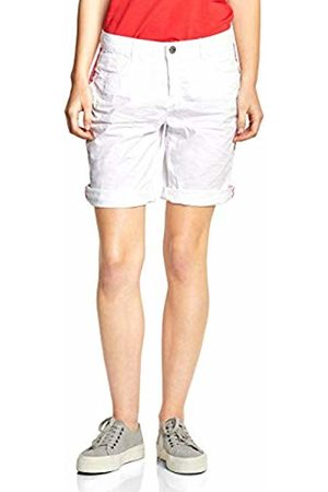 Street one Women's 372142 Jane Bermuda Shorts