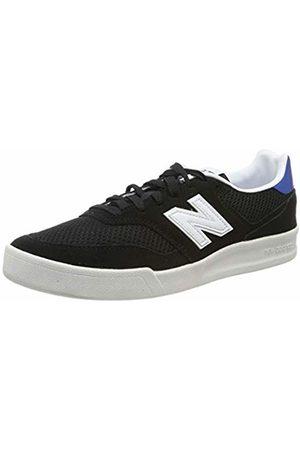 New Balance Men's CRT300v2 Tennis Shoes