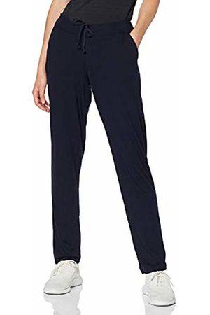 Trigema Women's 542091 Trouser