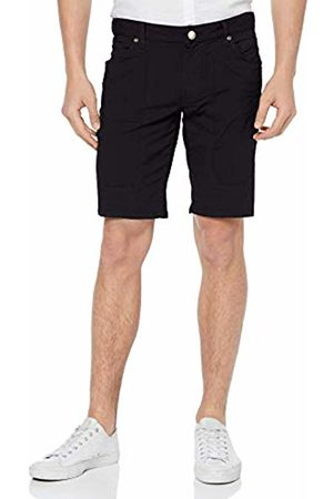 Jeckerson Men's 5pkts Patch Bermuda Short Not Applicable