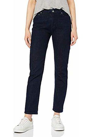 MERAKI Women's Relaxed Fit Boyfriend Jeans