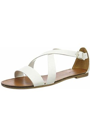 Vagabond Women's Tia Ankle Strap Sandals