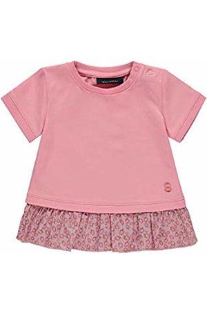 Marc O' Polo Baby Girls' Kleid 1/4 Arm Dress|