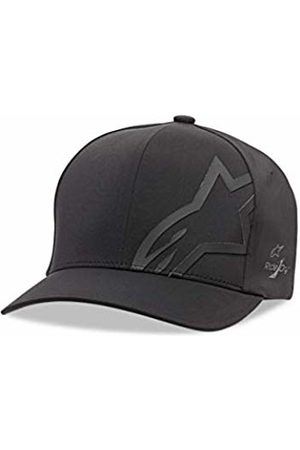 Alpinestars Men's Corp Shift Delta hat Baseball Cap, ( 10)