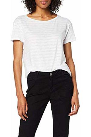 Sisley Women's T-Shirt 701