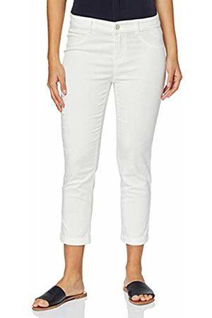Comma, Women's 8e.995.74.1102 Trouser, ( 0120)