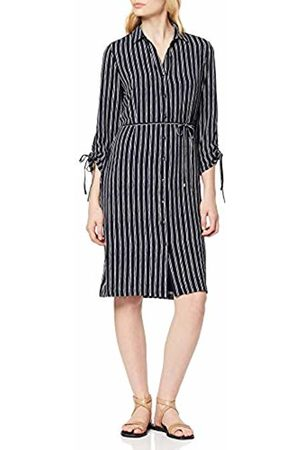 s.Oliver Women's 14.904.82.8682 Dress