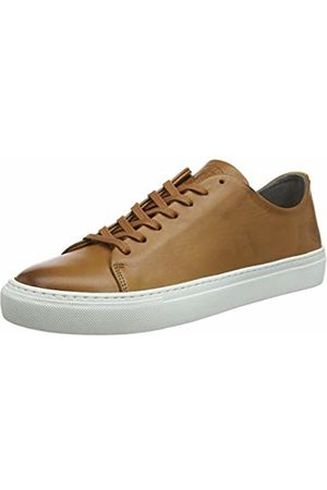 Sneaky Steve Men's Less Trainers