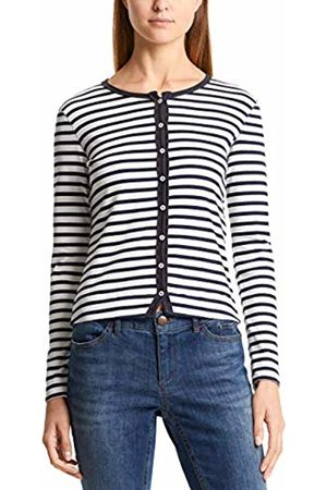 Marc Cain Additions Women's Jacket (Midnight 395)