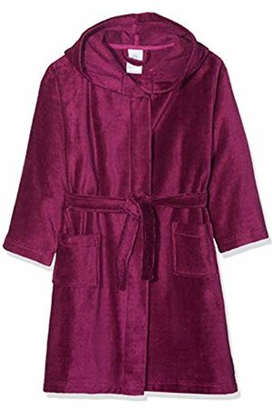 Sanetta Girls' Bathrobe Dressing Gown