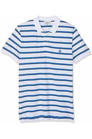 Springfield Men's 10ba Basic Stripes Girls Jumpers Not Applicable