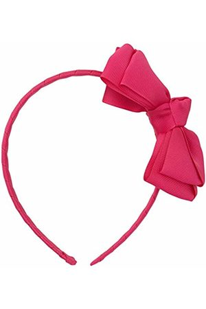 Angels Face Girl's Alice Band Hot Headband