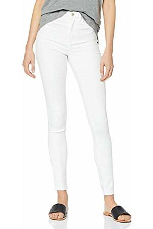 ONLY NOS Women's Onlroyal Hw Sk Jeans Noos Skinny
