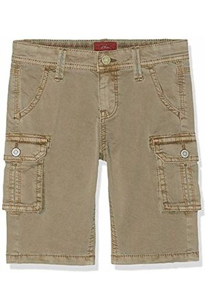 s.Oliver Boys' 63.904.74.5937 Trousers, ( 8516)