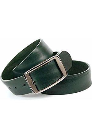 Anthoni Crown Men's C3j.350 Belt