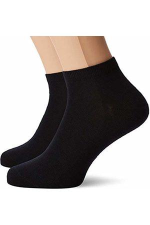 Falke Men's Happy Lot 2 Paires Ankle Socks