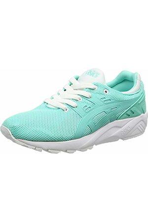 Asics Women's Gel-Kayano Trainer Evo Running Shoes, Cockatoo