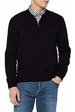 Maerz Men's Jacke Cardigan