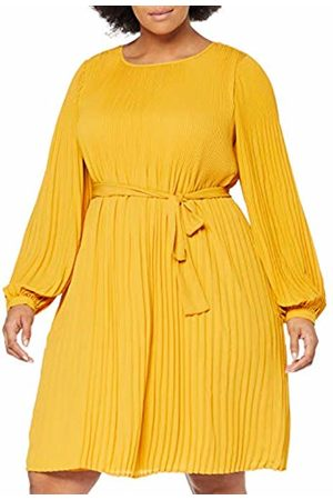 Zizzi Women's Casual Kleider Dress, ( 1238)