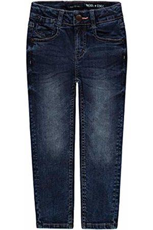 Marc O' Polo Girl's Jeanshose Jeans, Denim| 0013
