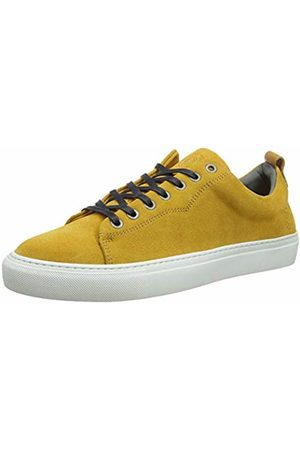 Sneaky Steve Men's Stoked Low Trainers