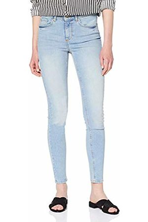 Vero Moda NOS Womens 10209616 Slim Slim Jeans - - W31/L30