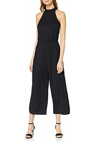 23d7f9dc4df Buy New Look Jumpsuits   Playsuits for Women Online