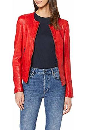 Oakwood Women's Flame Jacket