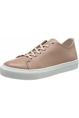 Sneaky Steve Women's Less Trainers, (Old Eca2af)