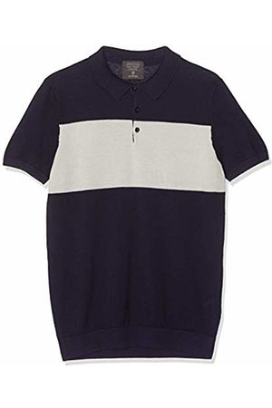 Springfield Men's 9ds Polo M/c Torzal Empla Girls Jumpers Not Applicable
