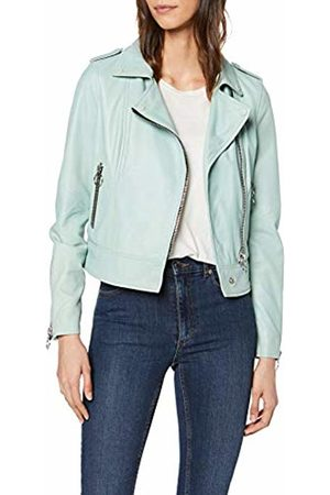Oakwood Women's City Jacket