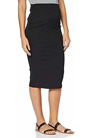 Supermom Women's Skirt 3-Way Skirt Not Applicable