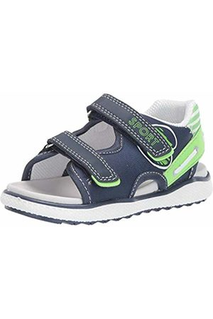 Naturino Boys Randall. Open Toe Sandals