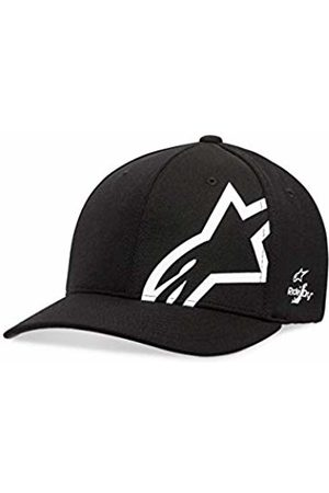 Alpinestars Men's Corp Shift Sonic tech hat Baseball Cap, ( / 1020)