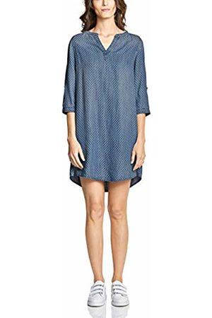 Cecil Women's 142402 Dress