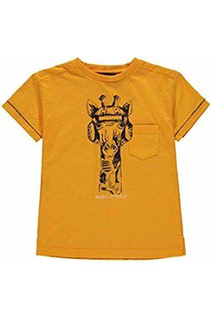 Marc O' Polo Boy's T-Shirt 1/4 Arm Radiant   4012