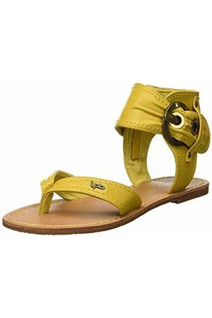 Les P'tites Bombes Women's Thalie Open Toe Sandals 5/5.5 UK