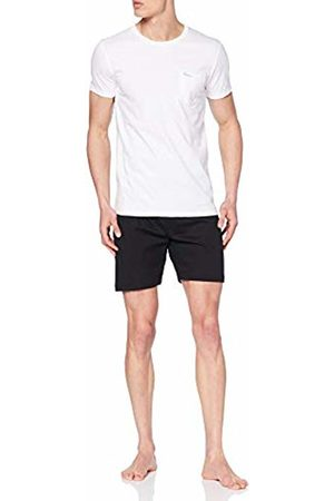 Trigema Men's 639209s Pyjama Set