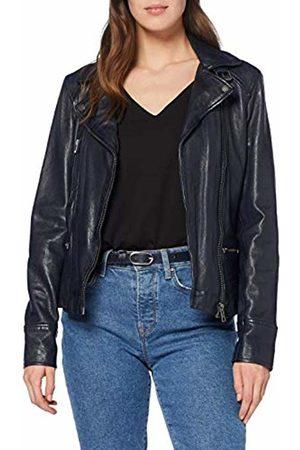 Oakwood Women's Video Jacket