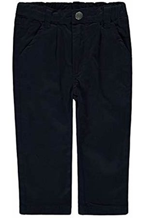 Bellybutton mother nature & me Baby Boys' Hose Trouser, (Navy Blazer|