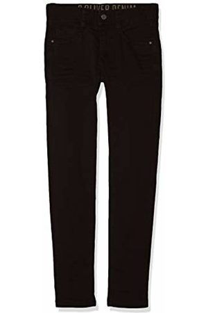 s.Oliver Boys' 61.903.73.2057 Trousers, ( 9999)